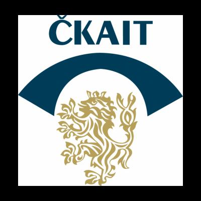 Česká komora inženýrů a techniků činných ve výstavbě