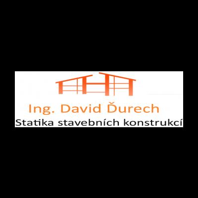 David Ďurech