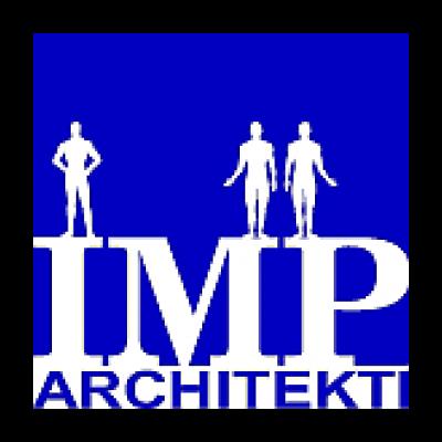 IMP architekti, s.r.o.