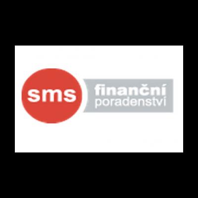 SMS finance, a.s.