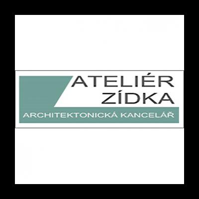 Atelier Zídka, architektonická kancelář, spol. s r.o.